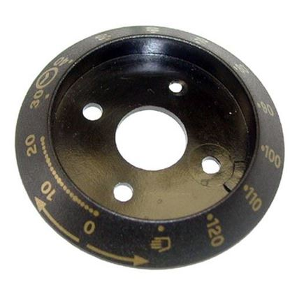 Picture of  Timer Dial for Cadco Part# MN1050A0