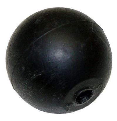 Picture of  Knob for Cadco Part# T25039