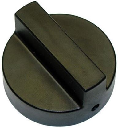 Picture of  Knob for Vulcan Hart Part# 00-420560-00002
