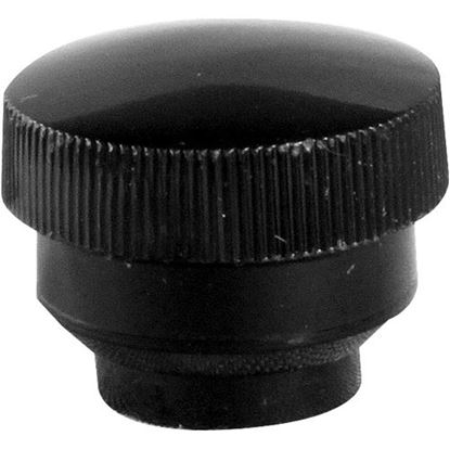 Picture of  Knob for Stoelting Part# 482004