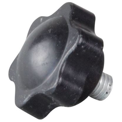 Picture of  Knob/screw for Fusion Part# 510-5