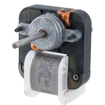 Picture of  Motor,evaporator Fan for Glenco Part# 2FAM0239-024
