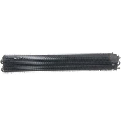 Picture of  Coil,evaporator for Beverage Air Part# 305-154C