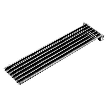 Picture of  Grate for Vulcan Hart Part# 00-710424