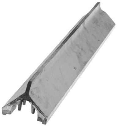 Picture of  Radiant for Vulcan Hart Part# 00-710407