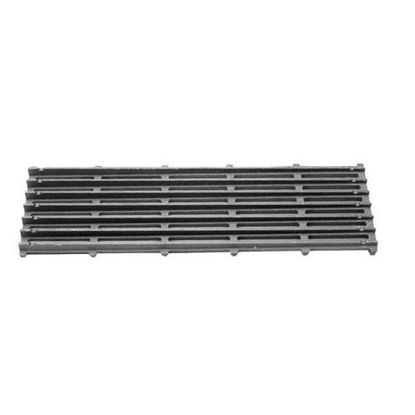 Picture of  Top Grate for Star Mfg Part# 2F-Y8830