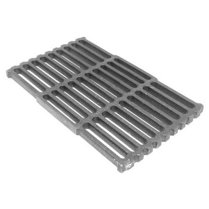 Picture of  Grate for Star Mfg Part# Z3077