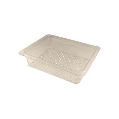 Picture of  Colander for Cambro Part# 23CLRCW(135)