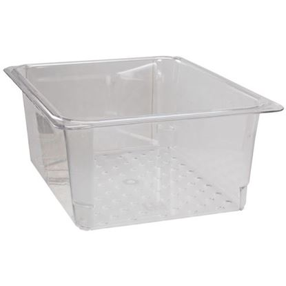 Picture of  Colander for Cambro Part# 25CLRCW(135)