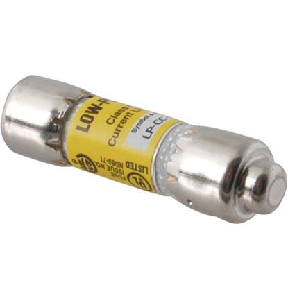 Picture of  Fuse (20 Amp) for Power Soak Part# 20642