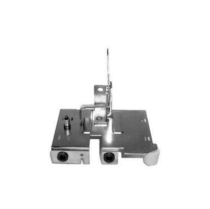Picture of  Carriage Lever Assembly for Ge/hobart Part# XNC2X245/349085-1