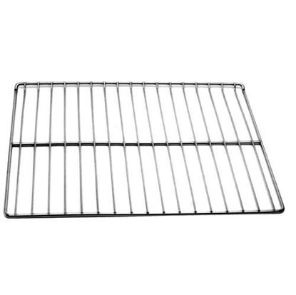 Picture of  Oven Rack for Garland Part# 1103400