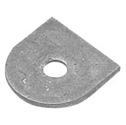 Picture of  Cap for Seco Part# 0766350