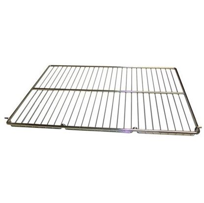 Picture of  Oven Rack for Blodgett Part# 04701