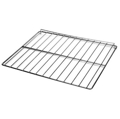 Picture of  Oven Rack for Vulcan Hart Part# 00-404074-00002