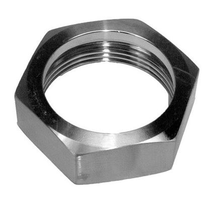 Picture of  Hex Nut for Legion Part# 440234