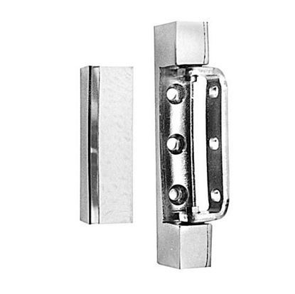 Picture of  Hinge for Accutemp Part# AT1H-2058-3