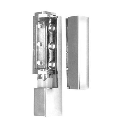 Picture of  Hinge for Jordon/fogel Part# HA-349-A