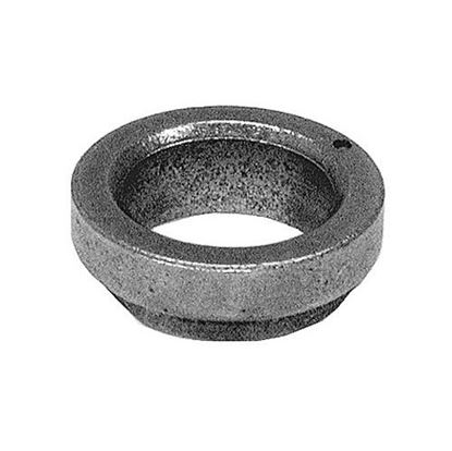 Picture of  Gear Bearing for Brite Way Part# B5