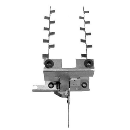 Picture of  Elevator & Support Assy for Toastmaster Part# A8-32540
