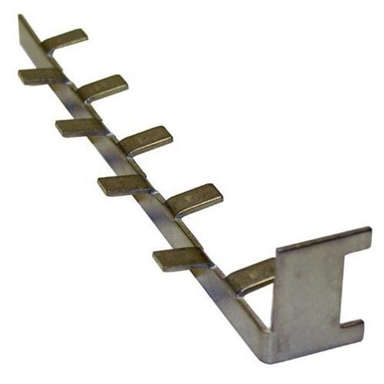 Picture of  Bread Support-left for Toastmaster Part# 7001546
