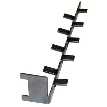 Picture of  Bread Support - Right for Toastmaster Part# 7001547