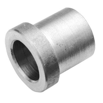Picture of  Bushing for Bakers Pride Part# S3015A