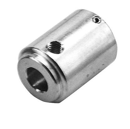Picture of  Bushing for Apw (American Permanent Ware) Part# 83050