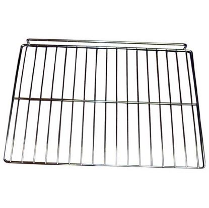 Picture of  Oven Rack for DCS (Dynamic Cooking Systems) Part# 19015