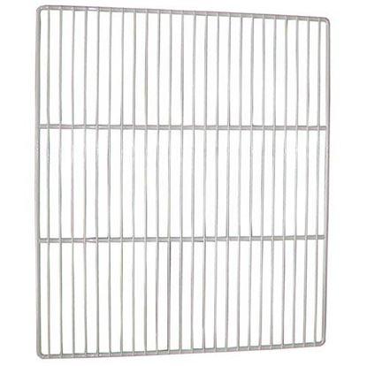 Picture of  Wire Shelf - White Epoxy for Glenco Part# 2SHW0536-022