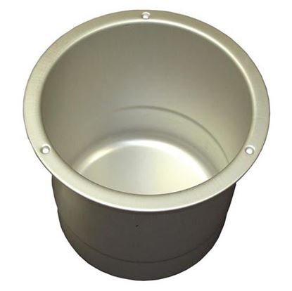 Picture of  Insert for Cadco Part# VS-709