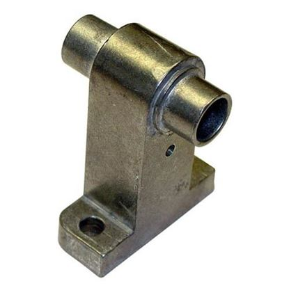 Picture of  Center Pivot Bracket for Wells Part# WS-53895