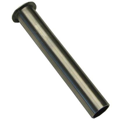 Picture of  Exhaust Tube for Cadco Part# 6X459