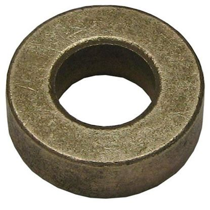 Picture of  Bronze Bushing for Southbend Part# 1164547