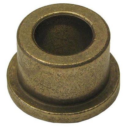 Picture of  Bronze Bushing for Southbend Part# 1164527