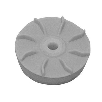 Picture of  Impella - Gray for Jet Spray Part# S1748