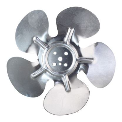 Picture of  Fan Blade for Silver King Part# 43500