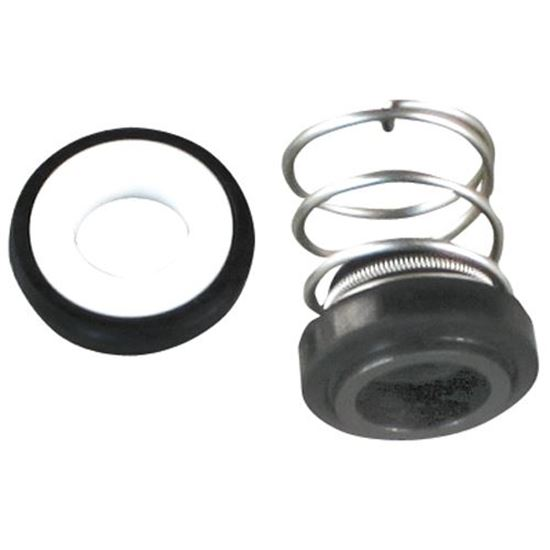 Hoshizaki 465627-01 Mechanical Seal