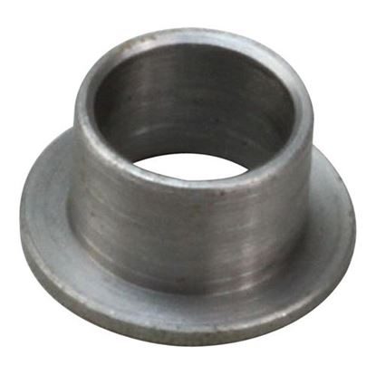 Picture of  Bushing for Bakers Pride Part# S3019X