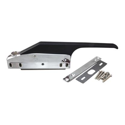 Picture of  Latch for Alto Shaam Part# HD27080