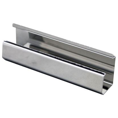 Picture of  Hinge Cover for Alto Shaam Part# CV-22797