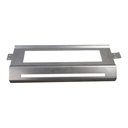 Picture of  Burner Cover - S/s for Southbend Part# 1182778