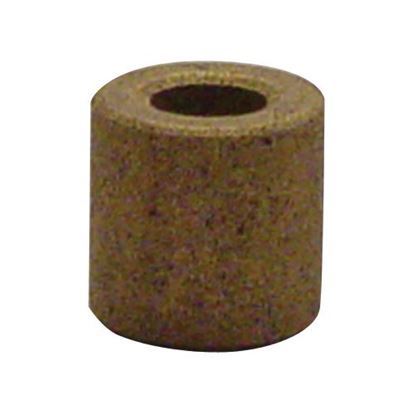 Picture of  Bushing Md95 Dyn for Dynamic Mixer Part# 0637