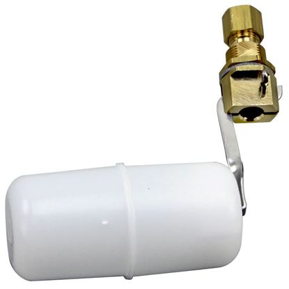 Picture of  Float Valve for Ice-O-matic Part# 9131111-01