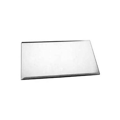 Picture of  Door,refrigeration for Perlick Part# C2997155