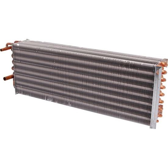 Coil Evaporator For Delfield Part Mcc18816 Restaurant