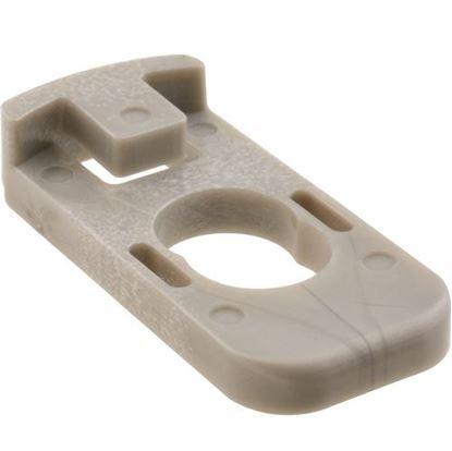 Picture of  Lock,faucet (l3d,l3s) for Fetco Part# 1023-00069