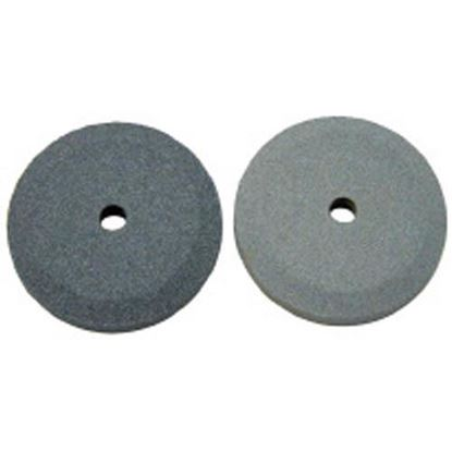 Picture of  Stone Set for Bizerba Part# 40220601600