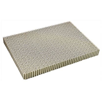 Picture of  Ceramic Tile for Southbend Part# 1163578