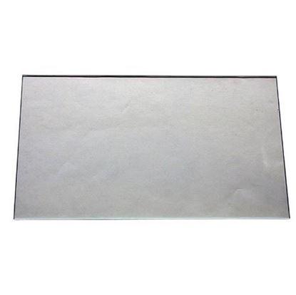 Picture of  Inner Door Glass for Cadco Part# VT029